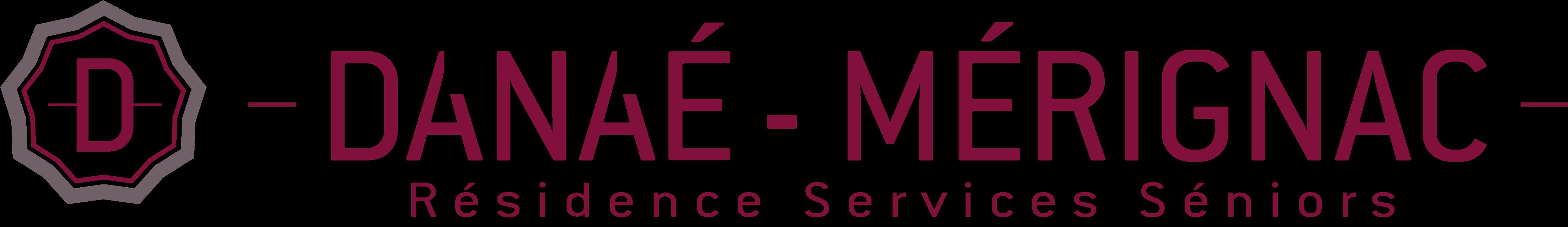 Danaé Mérignac