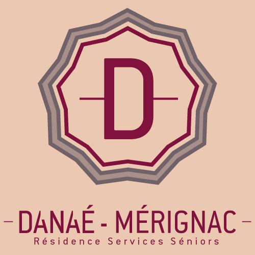 logo-popup-danae-merignac